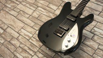 Rickenbacker 230 GF Glenn Frey Signature