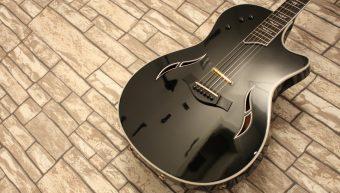Taylor T5 Custom Black 2009